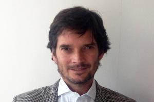 Álvaro Correa Rodríguez