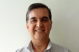 Cristián Astoreca Correa