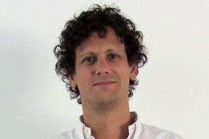 Cristián Wolleter Eguiguren
