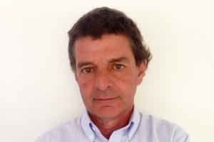 Fernando Franke García