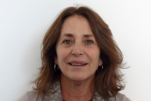 Loreto Alcaíno De Esteve