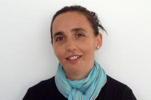 Magdalena Rodríguez Castro