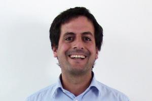 Matías Abogabir Méndez