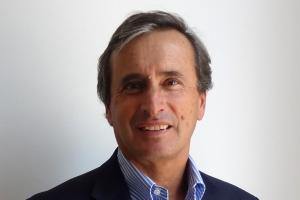 Rodrigo Oyanedel Guzmán