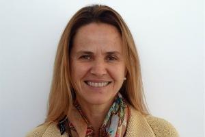 Ximena Torres Rodríguez
