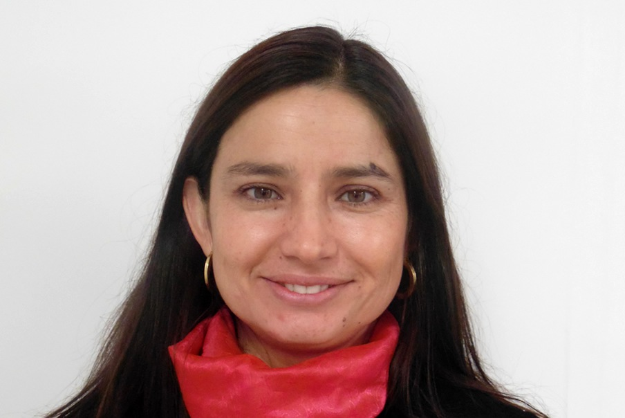 Magdalena Plant Reti