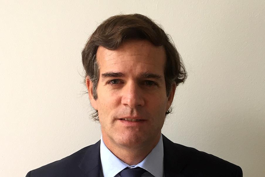 Rafael Valdivieso Ruiz-Tagle