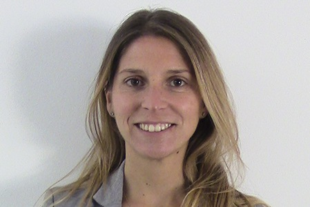 Amelia Vial Alessandri