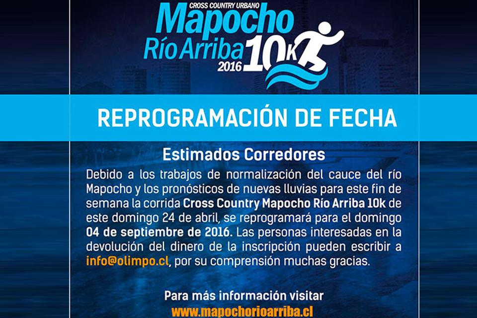 inscribete-en-mapocho-rio-arriba-sept