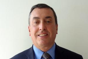 Felipe Larraín Aspillaga