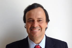 Francisco Javier Herrera Fernández