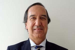 Ignacio de Iruarrizaga Samaniego