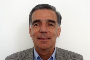 José Manuel Poblete Jara