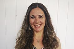 Jessica Fuentes Valenzuela