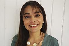 Paula González O'Ryan