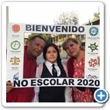 IMG-20200304-WA0029